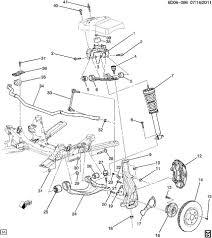 saturn engine parts diagram saturn 1 9 engine diagram