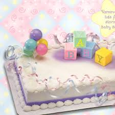 cake decorating cube maker 30mm blocks by rice cubes