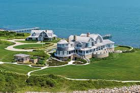 celine dion private island six stunning properties available across the usa international