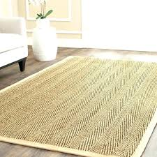 Area Rugs On Sale Cheap Prices 10 12 Area Rugs Sale Area Rugs On Sale Cheap Prices Familylifestyle