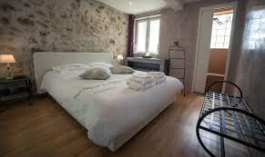 chambre d hotes de charme epernay le corrigot chambre d hote pierry arrondissement d épernay 512