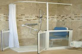 handicap accessible bathroom designs disability bathroom design home interior decorating ideas