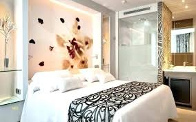 chambre adulte luxe idee deco pour chambre adulte luxe les chambres adulte ida es da