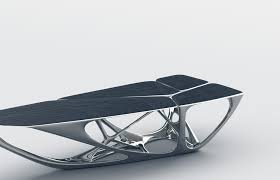 si e de table 360 cloud powered 3d cad software for product design fusion 360