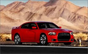 dodge charger 2012 specs 2012 dodge charger strongauto