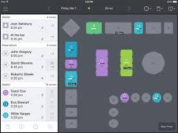 Open Table Widget Restaurant Reservation App Development How To Make An App Like