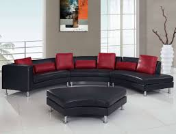Affordable Modern Sofas Sofa Contemporary Leather Sofas For Sale Buy Contemporary