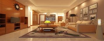 Plywood Design Plywood Manufacturers In India Greenply Plywood Greenply
