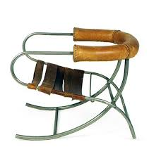 Best Classic Chairs Images On Pinterest Classic Chairs - Design classic chair