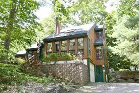 Lake Winnipesaukee Real Estate Blog by 53 Chandler Mountain Road Bartlett Nh 03845 Bartlett Real