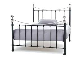 cal king metal bed frame costco walmart setup flashbuzz info
