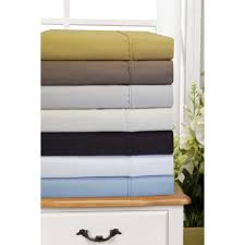 800 Thread Count Sheets King Bedrooms 1000tc Cotton Sheet Set 1500 Thread Count Sheets 850