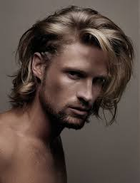 swedish hairstyles swedish male hairstyles hairstyles by unixcode