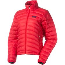 best 25 patagonia down sweater jacket ideas on pinterest
