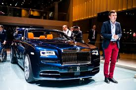 roll royce 2015 price 2015 rolls royce dawn