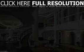 interior design amazing luxury homes interior design pictures