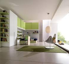 kids room 10 famous modern kids bedroom inspirations ideas