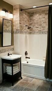 tile for small bathroom ideas lindsay s house bathroom