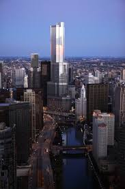 146 best chicago america 39 s hometown images chicago
