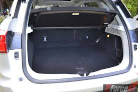 nissan micra luggage space 2017 haval h6 boot space forcegt com