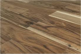 Mohawk Engineered Hardwood Flooring Mohawk Engineered Wood Flooring Brew Home