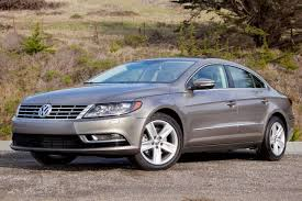 2016 volkswagen cc pricing for sale edmunds