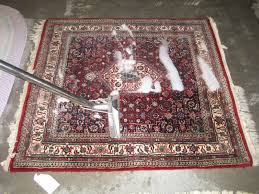 area rugs cleaners area rugs how to clean area rug 2017 design how to clean an area