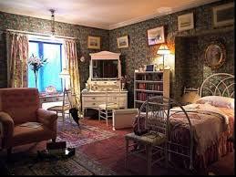 Victorian Bedroom Design by Bedroom Furniture Httplightingdecorate Uswp