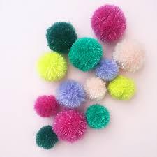 mini springtime easter wreaths by christine leech u2022 loveknitting blog