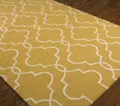 area rugs for cheap cyberclara com