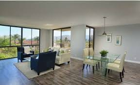 Accentuate Home Staging Design Group 28 Accentuate Home Staging Design Group 25 Modern Interior