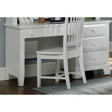 vaughan bassett children u0027s bedroom furniture kids bedroom