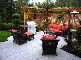 Outdoor Patio Ideas Pinterest 25 Best Outdoor Patio Designs Ideas On Pinterest Decks Home