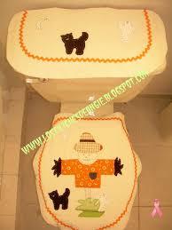 imagenes de halloween para juegos de baño juegos de bano halloween en fieltro mejores ideas para el diseño