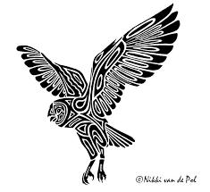 the 25 best tribal owl tattoos ideas on pinterest owl tattoo