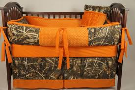 Orange Camo Bed Set Camouflage Bedspread One Thousand Designs Camouflage