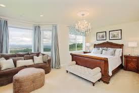 imanlive com home design ideas