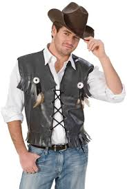 texas ranger halloween costume saddle up in a cowboy costume best prices in the west 115 low