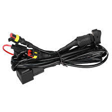motorcycle wires u0026 electrical cabling for bmw ebay