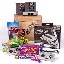 Men Gift Baskets Man Crates Gift Baskets Made For Men