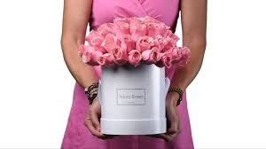 flower delivery richmond va richmond florist adore roses richmond va 23294 florist best