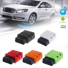 obd2 scanner android 2018 wholesale kw902 wifi scanner auto obd2 diagnostic tool wifi
