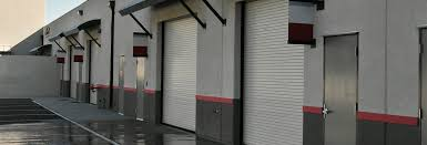 Ventura County Overhead Door Commercial Industrial Overhead Door Opener Installation Repair