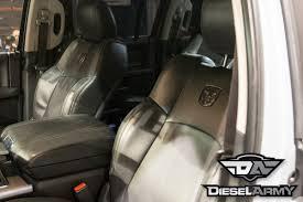 mega truck diesel brothers sema 2014 diesel sellerz u0027s extreme 6 door show truck diesel army