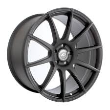 gunmetal lexus wheels avant garde type m310 wheels lexus 5x114 3 19