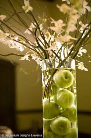 Apple Decor For Home by Best 25 Apple Centerpieces Ideas On Pinterest Green Apple