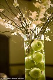 Apple Decor For Home Best 25 Apple Centerpieces Ideas On Pinterest Green Apple