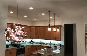 the lighting outlet sunrise fl the lighting outlet 13121 w sunrise blvd sunrise fl 33323 yp com