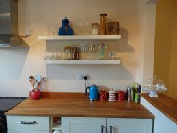 Alternatives To Kitchen Cabinets by Top Alternatives To Kitchen Cabinets