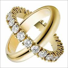verlobungsring welche verlobungsring welche diamantring verlobung 1